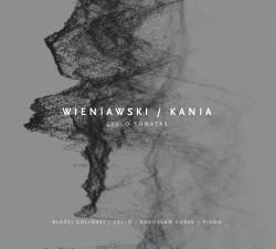 wieniawskikania-front
